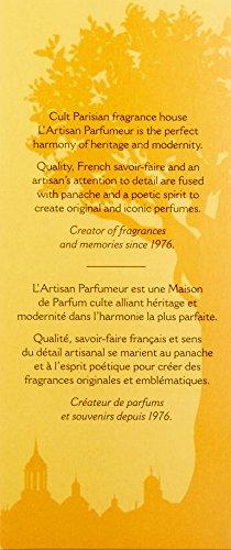 L'Artisan Parfumeur Acqua di Profumo, Séville À L'Aube Edt Vapo, 100 ml