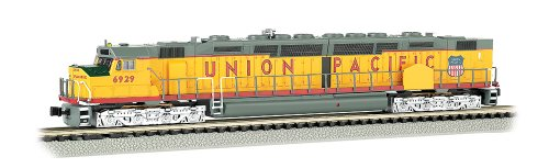 n-gauge-bachmann-diesel-locomotive-dd40ax-union-pacific-dcc-and-sound