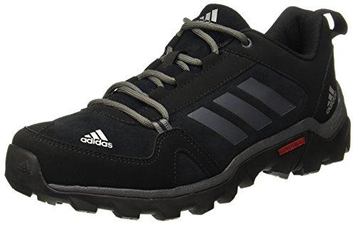 Adidas Men's Ritom Rigi Cblack, Grefiv, Silvmt Multisport...