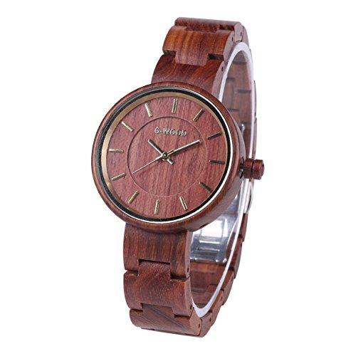 en-bois-montre-jr-hagridleger-vintage-fait-a-la-main-bois-de-santal-rouge-naturel-montre-a-quartz-an