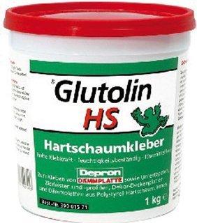 private-label-glutolin-hs-kg-8-secchio-collante-per-polistirolo-adesivo-in-dispersione-acquosa-speci