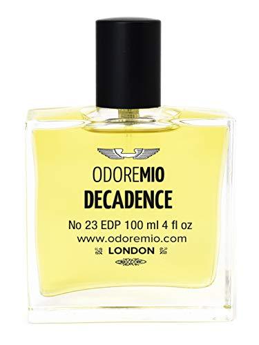 Odore Mio Decadence Eau de Parfum 15 ml Profumo Donna