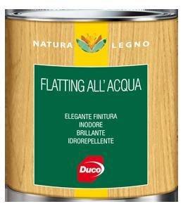 lasure-peinture-vernis-eau-transparent-incolore-nature-legn0-lt-075