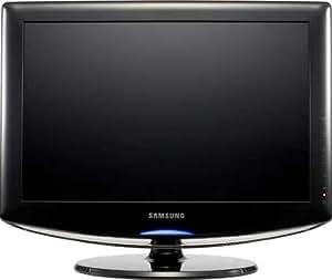 "Samsung - LE19R86BDX - Téléviseur LCD 19"" - 16/9 - HD Ready"