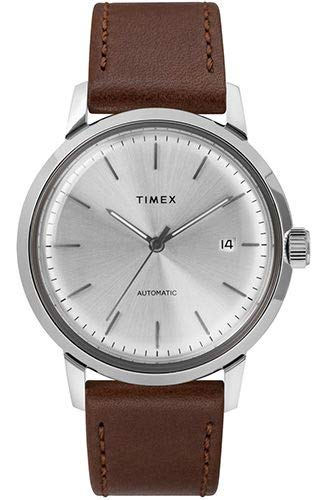 fe318af28f11 Timex original the best Amazon price in SaveMoney.es