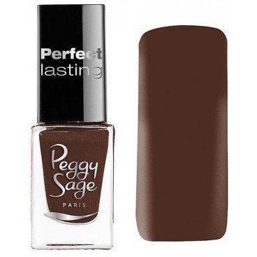 Mini vernis à ongles Perfect Lasting Priscille 105413