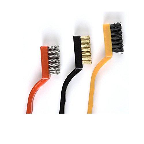 3pcs-pulizia-spazzola-stufa-fornello-piccola-spazzola-per-la-pulizia-prodotti-family-kitchen-kit-di-