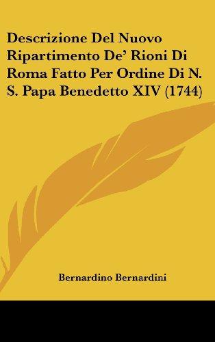 descrizione-del-nuovo-ripartimento-de-rioni-di-roma-fatto-p