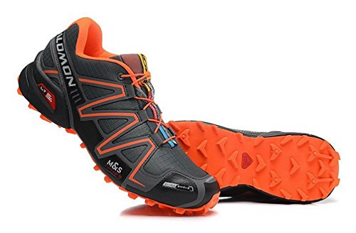 Salomon Speed Cross mens WWYWIFCQRHY1