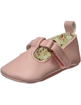 Zippy Baby Mädchen Zbgs01_410_12 Desert Boots