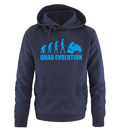 quad-evolution-herren-hoodie-in-navy-blau-gr-l