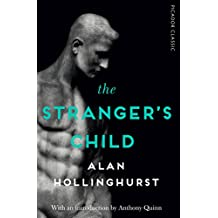 The Stranger's Child: Picador Classic (English Edition)