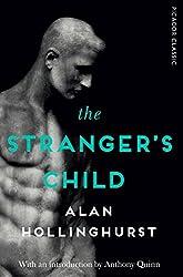 The Stranger's Child: Picador Classic