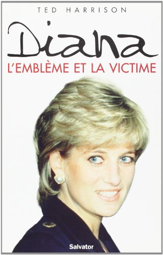 Diana l'emblème et la victime