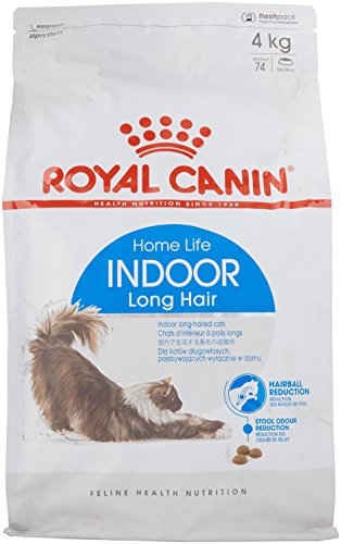 royal-canin-cat-food-indoor-longhair-35-dry-mix-4-kg