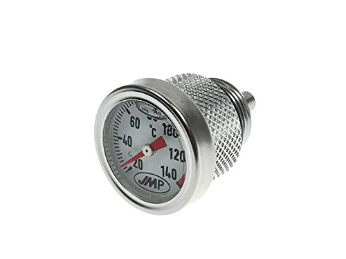 Ölthermometer Öltemperaturmesser EAN: 4043981006735 für Cagiva Ducati