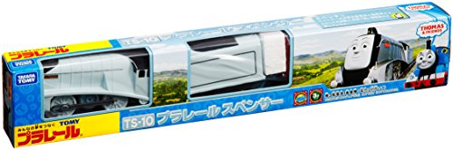 plarail-thomas-friends-ts-10-plarail-spencer-model-train