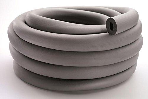 NMC Insul-Tube H Plus Coil Kautschuk-Rohrisolierung (18m Rolle) 28 x 10mm (50% EnEV)
