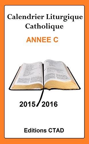 MISSEL ROMAIN PDF