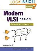 #4: Modern VLSI Design: System-on-Chip Design