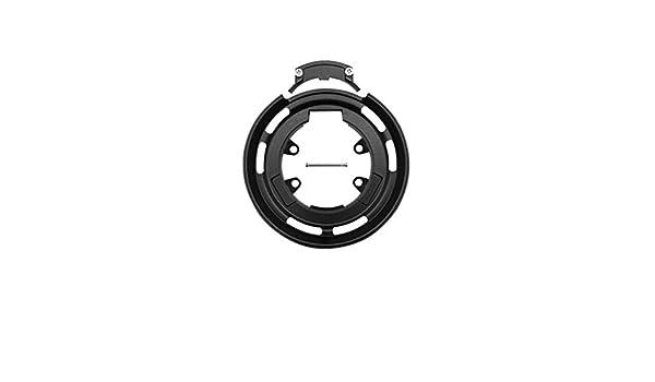 Tanklock Support de Montage Honda CB 500 94-03 Givi BF03