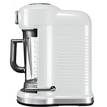 Kitchenaid-5KSB5075EWH-Kchenmaschine-Standmixer