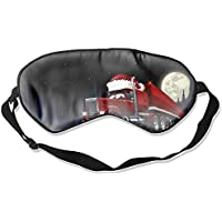 Christmas Vector Truck Eye Cover Unisex Ultimate Schlafhilfe Eyeshade preisvergleich bei billige-tabletten.eu