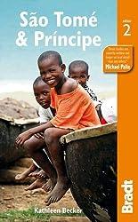 Sao Tomé & Príncípe (Bradt Travel Guides)