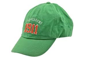 Fila Academycappelli Hats New Unique Size Mens Ac.