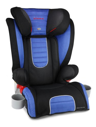 diono-monterey-2-expandable-booster-car-seat-blue