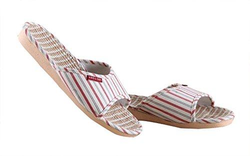 slip-on-pantofole-happy-lily-antiscivolo-punta-aperta-unisex-coppie-sandalo-organic-lino-da-umidita-