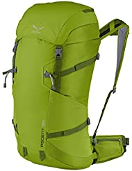 SALEWA Rucksack Ascent BP