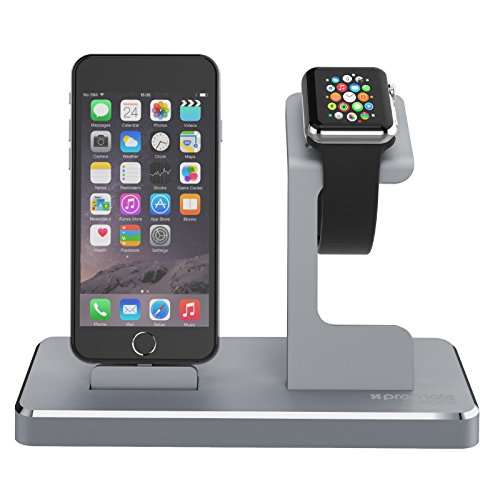 apple-watch-stand-promate-nudock-3in1-wireless-charging-station-for-iphone-7-6-6s-and-plus-ipod-touc