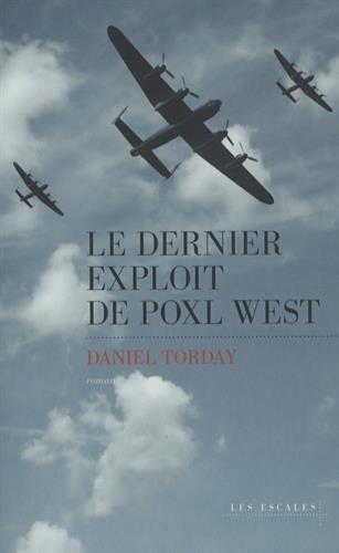 """<a href=""""/node/35413"""">Le Dernier exploit de Poxl West</a>"""