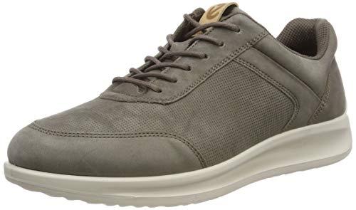 Comprar 2019 Agosto Zapatos Ecco Top HombreOfertas mPnw8OvyN0