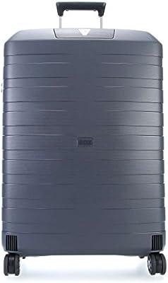 Roncato Box L Maleta 4 ruedas 78 cm