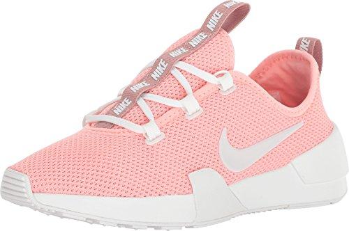 Nike Schuhe - W Ashin Modern Koralle/weiß/rosa Größe: 40.5 -