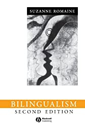 Bilingualism (Language in Society)