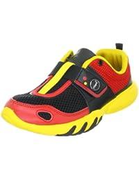 Glagla Classic Unisex-Erwachsene Sneakers