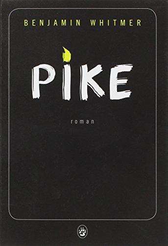 """<a href=""""/node/119"""">Pike</a>"""