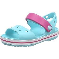 Crocs Crocband Sandal Kids...