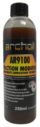 archoil-ar9100-advanced-friction-modifier-oil-additive-250ml