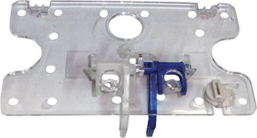 Fominaya PSA-Kit mit-Halterung Antriebs