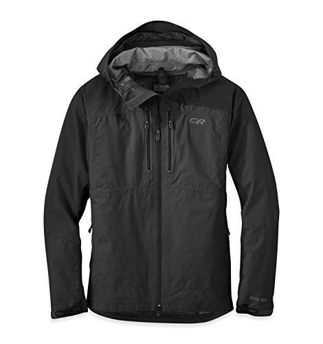 outdoor-research-men-s-furio-jacket-cazadora-para-hombre-otono-invierno-hombre-color-negro-tamano-m