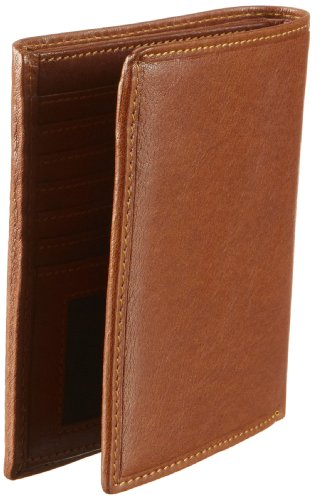 Maitre Dario Portemonnaie (HF) 06/32/08923, Unisex - Erwachsene Portemonnaies 13x11x2 cm (B x H x T) Beige (cognac 20)