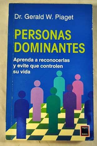 personas-dominantes-bolsillo