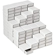 petites boites carton. Black Bedroom Furniture Sets. Home Design Ideas