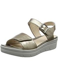 Stonefly Patty 1 amazon-shoes grigio Estate