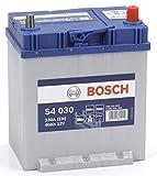 Bosch 540125033 Akku