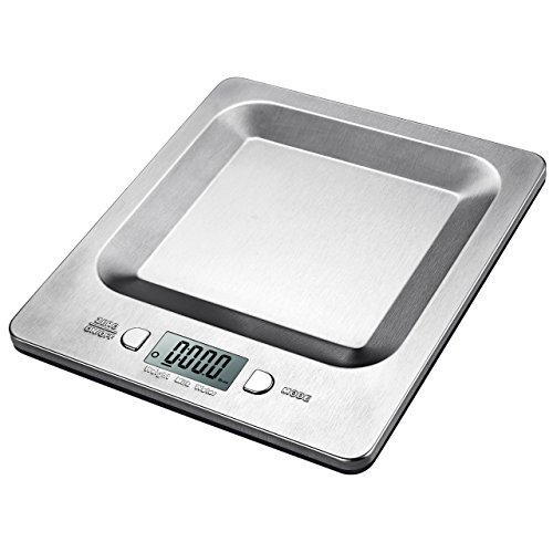 digital-concave-tray-electronic-kitchen-scale-topelek-accurate-11lb-5kg-weight-capacity-304-food-sta